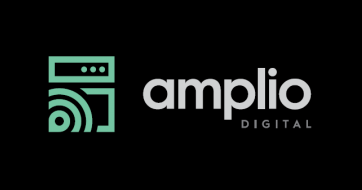 Amplio Digital